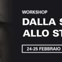 wordpress-workshop-tullio